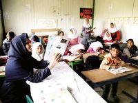 بحران حتمی نیرو در آموزش و پرورش
