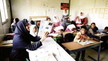 حق آموزش برای افراد غیرایرانی از منظر حقوقی