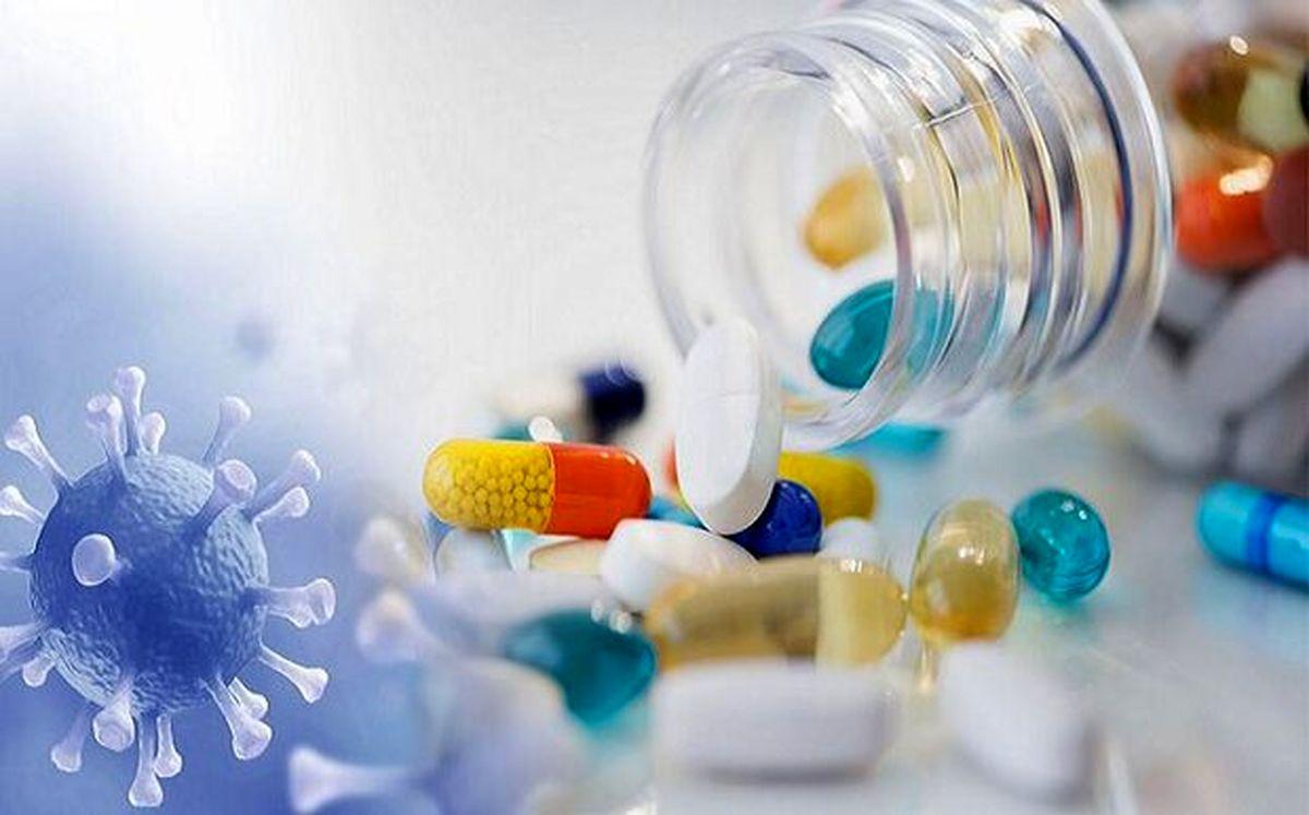 داروی کاهش کلسترول خطر کووید ۱۹ را کاهش می دهد