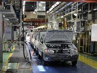 قیمت خودرو وارد مدار نزولی شد/ بالاترین قیمت معامله پراید؟