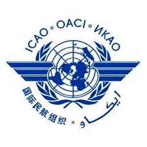 دبیرکل سازمان ایکائو: هوانوردی ایران رو به بهبود است