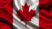 رشد بیسابقه قیمت مسکن کانادا در سه دهه اخیر