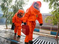 ایستگاههای مترو در برابر حملات پرتویی و زلزله مقاوم هستند؟