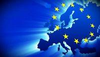بدهی اروپاییها کمتر شد