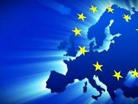 افزایش بیکاری در بزرگترین اقتصاد اروپا