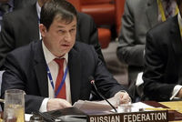 یک مقام روس: با ایران تجارت میکنیم