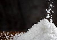 جایگزینهای نمک ریسک بیماریهای قلبی و عروقی را کاهش میدهند