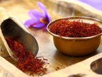 قاچاق زعفران ایرانی اینبار به چین/ حباب قیمت زعفران شکست