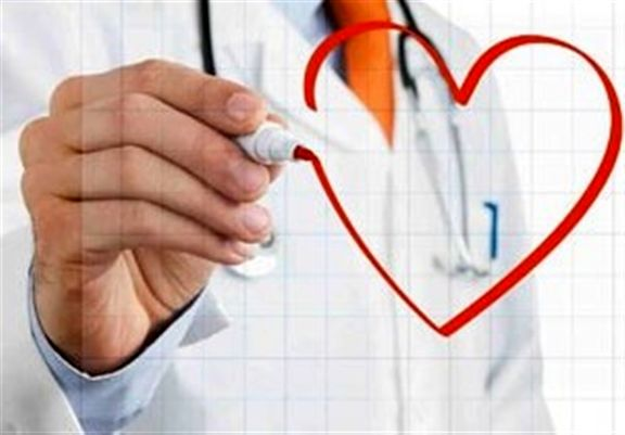 مهمترین عواملی که  سلامت قلب را تهدید میکنند!