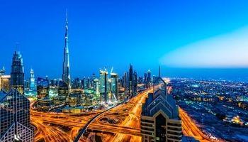 چرا دوبی به پایتخت ارزی ایران تبدیل شد؟