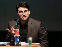 شفافسازی مسیر راه دولت در قطع یارانه اقشار پردرآمد، سنگبنای اعتماد عمومی