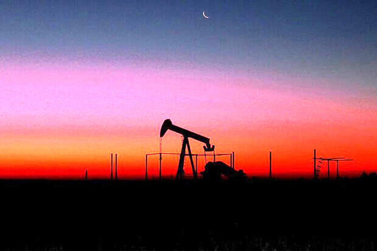 اجرای ۳۹ طرح کلان با وزارت نفت