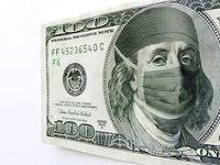 کدام کشورها بیشترین هزینه را در بخش درمانی دارند؟