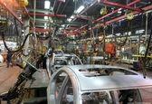 چالشهای کیفی و قیمتی بازار خودرو ایران