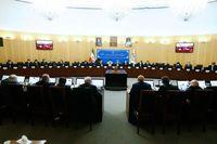 وزیر نفت در مورد افزایش تولید نفت گزارش داد