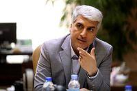 کسری بودجه ۲۰۰میلیارد تومانی ورزش شهرداری تهران