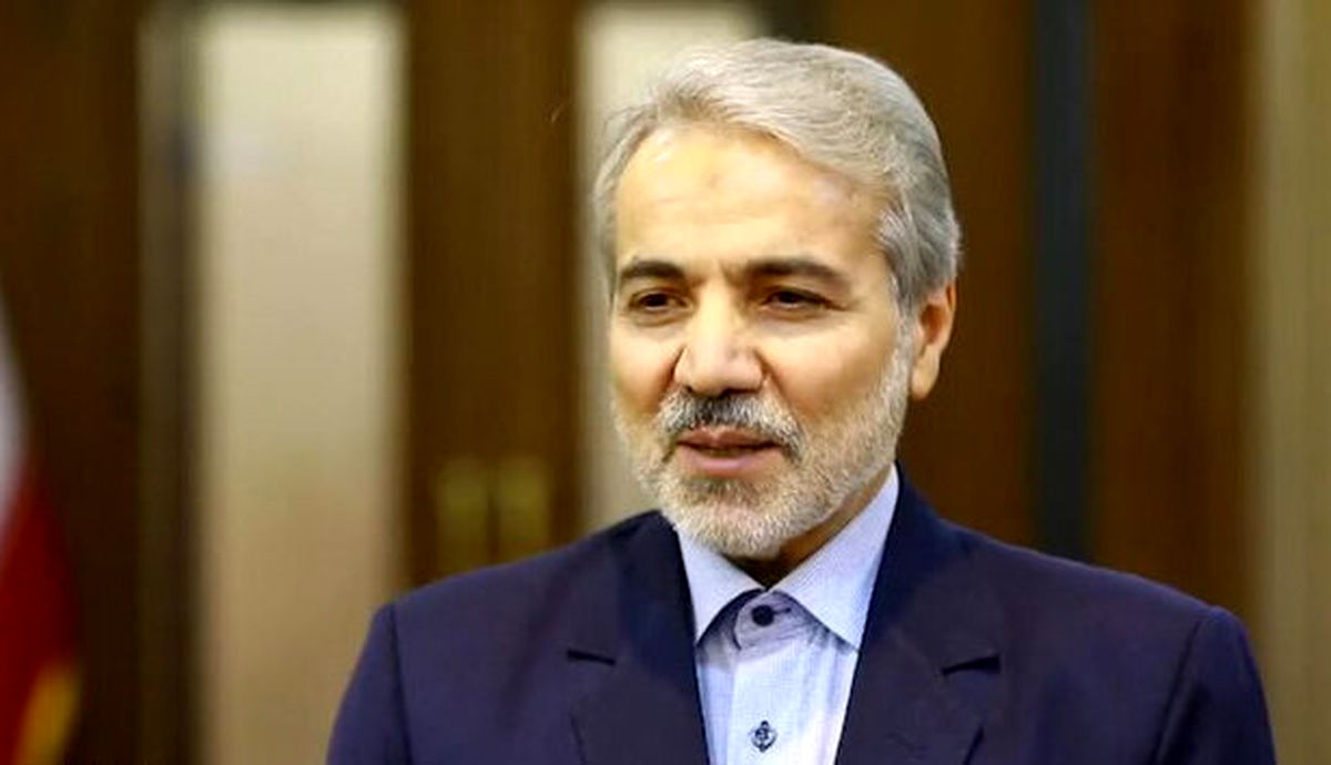 آزاد راه رشت- قزوین بهار۱۴۰۰ بهره برداری میشود