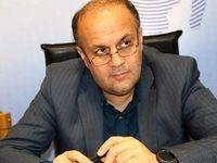 افزایش انتقادها از سامانه بهینیاب وزارت صمت/ شفافیت در معاملات مانع احتکار کالا میشود