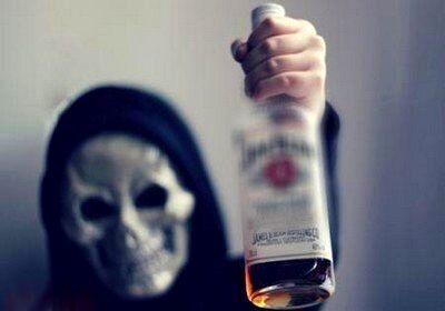 شمار مسمومان الکل در فارس به ۵۳۰ نفر رسید