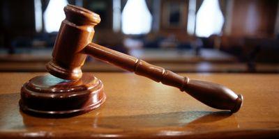 محاکمه مرد و زنی که دختر همخانه شان را کشتند