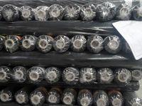 فروش چادر مشکی چینی به اسم کرهای