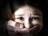مجازات آزار یا سوءاستفاده جنسی از کودکان مشخص شد