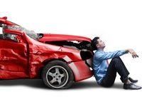 مبلغ بیمه بدنه خودرو چگونه محاسبه میشود؟