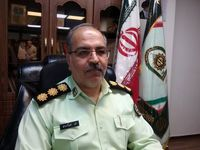 دو بدهکار بزرگ بانکی در تهران دستگیر شدند