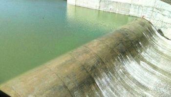 مسئله انتقال آب مشکل اساسى تهران و شهرستانهاى بزرگ است/ قیمت آب باید تعدیل شود