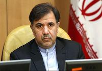 انتقال بارانداز تهران به فرودگاه امام با تکمیل آزادراه