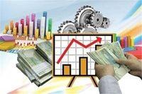 دلایل خروج سرمایه از ایران