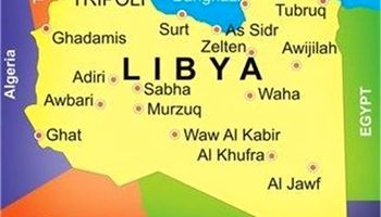 حمله به سفارت آمریکا در قاهره