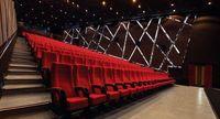 سینماها دو روز تعطیل میشود