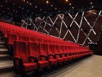 تکذیب بازگشایی مراکز نمایشی و فرهنگی