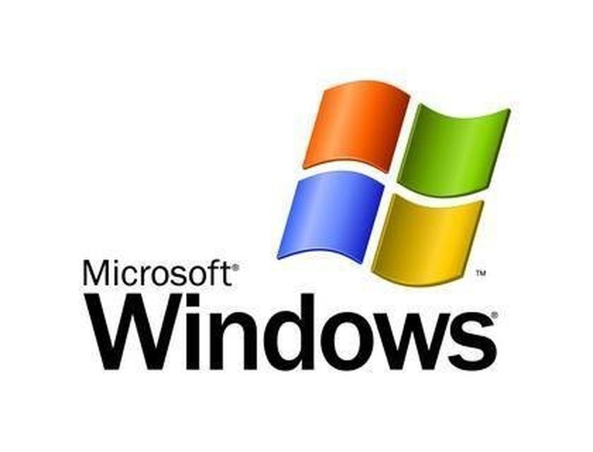 ویندوز ۱۱ در رایانه های بیشتری قابل اجرا میشود