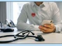 نبض سلامت در دست اپلیکیشنها
