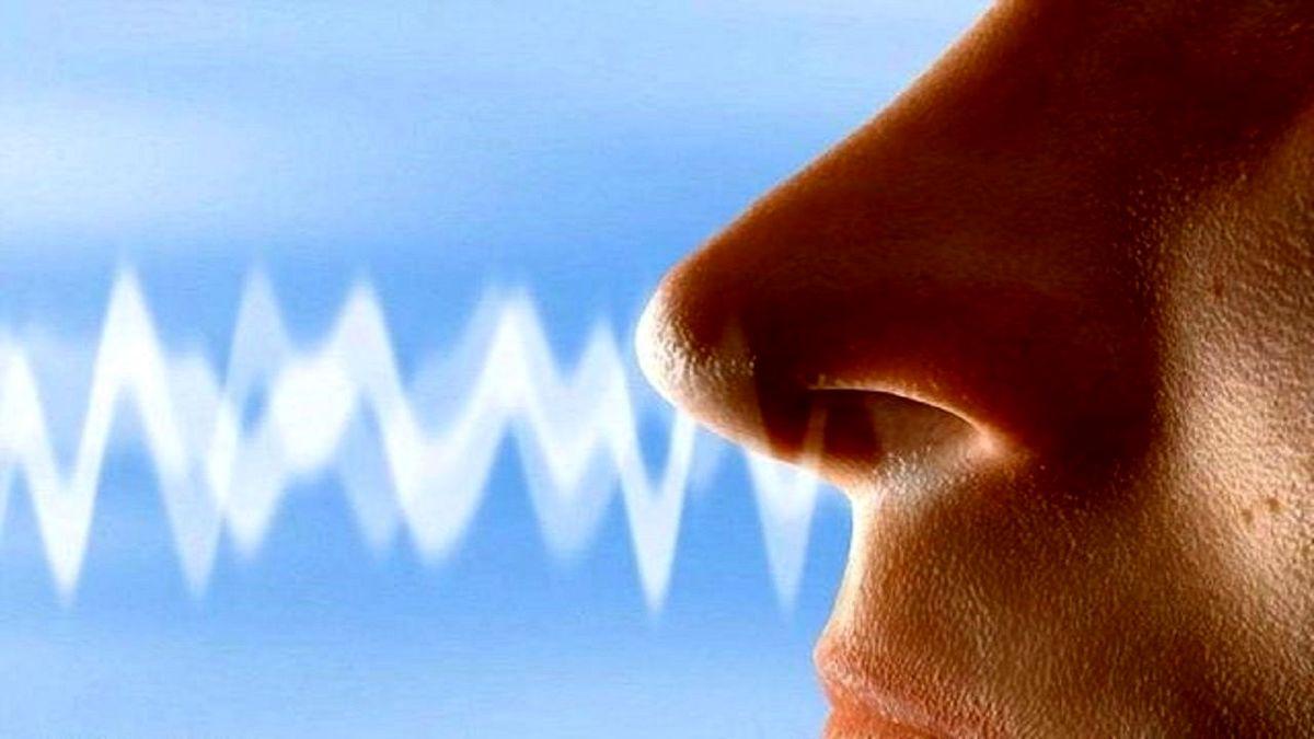 چند تمرین برای بازگشت حس بویایی بعد از کرونا