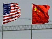 هشدار پکن به واشنگتن در زمینه تحرک برای استقلال تایوان