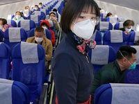 تغییر وضعیت خطوط هوایی جهان از بد به بدتر/ یک ایرلاین چینی بزرگترین خط هواپیمایی جهان شد