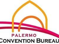 پالرمو این هفته در مجمع بررسی نمیشود