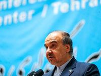 نرخ هتلها در ایران آزاد میشود