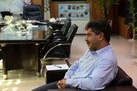پروژه دوگاز منطقه21 تهران مشارکتی است/ شهرداری دیگر ملکی برای واگذاری ندارد