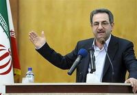 ارزش ریالی سبد کالا هفته بعد اعلام میشود