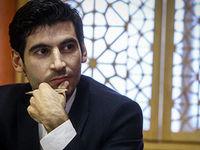 تحریم ایران سودی برای روسیه ندارد