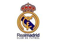 نخستین خرید تابستانی رئال مادرید کیست؟