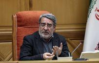 وزیر کشور: میزان طلاق در دو سال گذشته کم شد