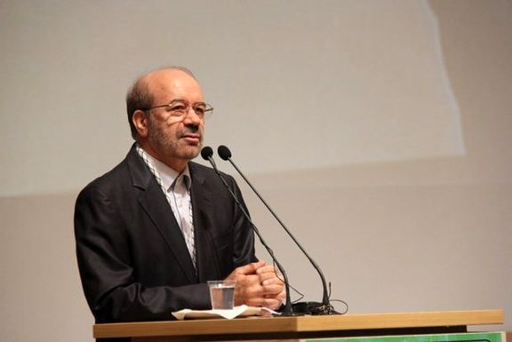 وزارت نیرو از پرداخت یارانه برق به دولت معاف شد