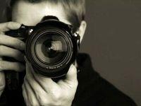 افزایش 6برابری قیمت تجهیزات عکاسی