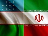 صادرات ایران به ازبکستان افزایش یافت