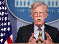 آمریکا ونزوئلا و کرهشمالی را به تحریم بیشتر تهدید کرد